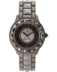 Judith Ripka | 11768 Black Watch | Lyst
