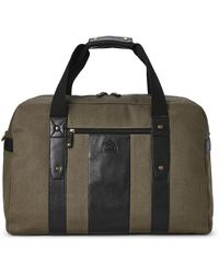 "Dopp - 18"" Travel Gear Carryall Duffle - Lyst"