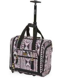 Steve Madden - Wild Child Carry-On Bag - Lyst
