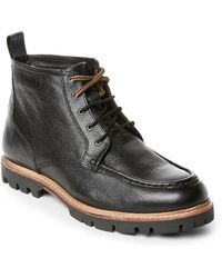 Ben Sherman Great End Chukka MzQFiJ987