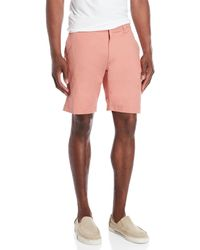 Tailor Vintage - Classic Hybrid Shorts - Lyst