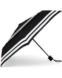 Shedrain - Windpro Vented Auto Open & Close Umbrella - Lyst