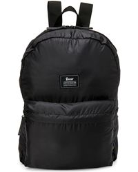 Enter # - Packable Gym Backpack - Lyst