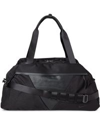 Nike - Black Legendary Club Duffel - Lyst