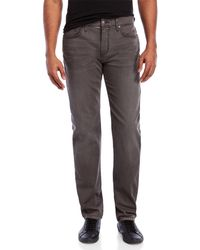 Joe's Jeans - Brixton Straight & Narrow Jeans - Lyst