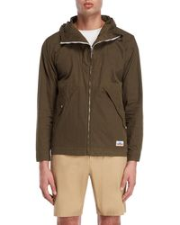 Penfield - Gibson Jacket - Lyst