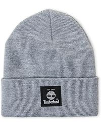 Timberland | Solid Watch Cap | Lyst