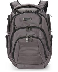 Kenneth Cole Reaction - Pack Of All Trades Backpack - Lyst