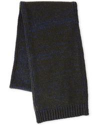 Original Penguin - Morrissey Knit Scarf - Lyst
