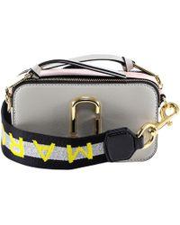 Marc Jacobs - Snapshot Camera Bag - Lyst