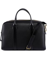 Tom Ford - Classic Briefcase - Lyst
