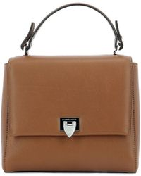 Philippe Model - Square Tote Bag - Lyst