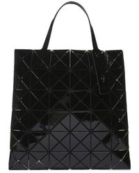 Bao Bao Issey Miyake Designer Online Women s On Sale 26a61c0e8f5d3
