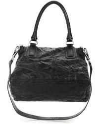 Givenchy - Medium Pandora Tote Bag - Lyst