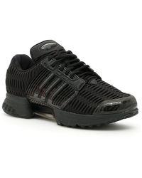 online store 1c813 4b975 adidas Originals - Climacool 1 Sneakers - Lyst