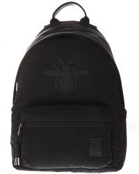 Dior Homme - Iconic Bee Backpack - Lyst d10e8a00eb455