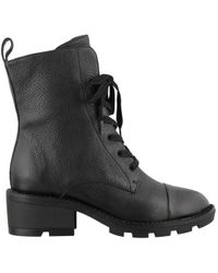 Kendall + Kylie - Kendall + Kylie Park Ankle Boots - Lyst