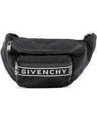 Givenchy - 4g Belt Bag - Lyst