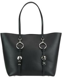 Alexander Wang Ace Shopper