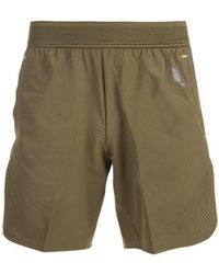 Nike - Essentails Repel Shorts - Lyst