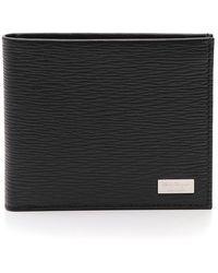 Ferragamo - Bifold Wallet - Lyst