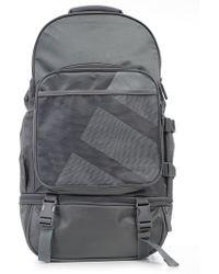 adidas Originals - Eqt Street Backpack - Lyst