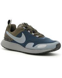 Nike - Air Pegasus At Trainers - Lyst