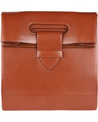 Golden Goose Deluxe Brand - Shopping Backpack - Lyst