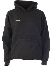 Vetements - Inside Out Hoodie - Lyst