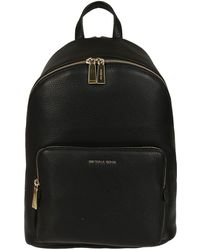 MICHAEL Michael Kors - Large Wythe Backpack - Lyst