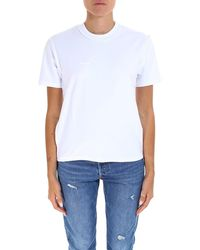 Vetements - Inside Out T-shirt - Lyst