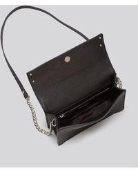 MILLY - Shoulder Bag - Riley Mini - Lyst