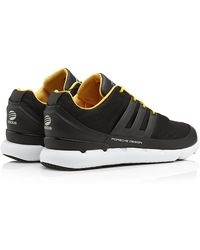 Porsche Design - Ec Running Trainer - Lyst