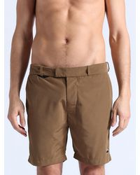 Diesel Brown Bmbxchinobeach - Lyst
