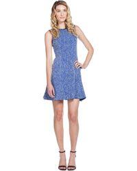Shoshanna | Naama Dress | Lyst