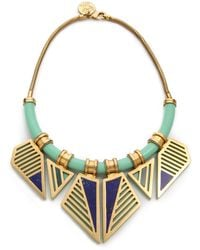 A Peace Treaty - Ohoyo Necklace - Lyst