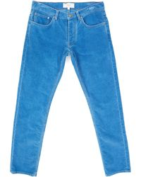Marc By Marc Jacobs Corduroy Pants - Lyst