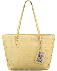 Nine West Ava Tote - Lyst