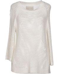 Brochu Walker Sweater - Lyst