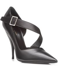 Narciso Rodriguez Julianna Pump - Lyst