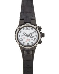 Officina Del Tempo - Super Power Watch - Lyst