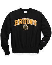 bbef2b7985e Lyst - Forever 21 Boston Terrier Print Sweatshirt in Gray for Men