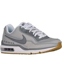 Nike - Air Max Ltd - Lyst