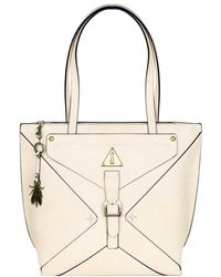 Fly London - Bigg Womens Shopper Handbag - Lyst