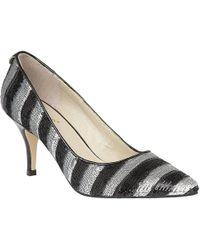Lotus - Mosta Womens Dress Court Shoes - Lyst