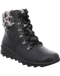 Romika - Apollo 08 Womens Waterproof Hiking Boots - Lyst