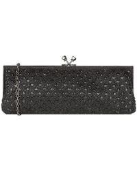 Lotus - Zilar Womens Clutch Handbag - Lyst