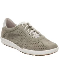 Josef Seibel - Dany 49 Womens Sports Trainers - Lyst
