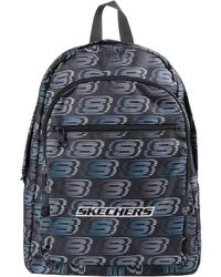 Skechers - Original Laptop Backpack - Lyst