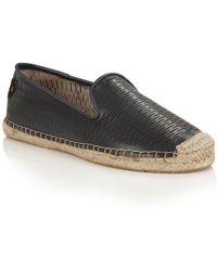 Lotus - Felisa Womens Casual Shoes - Lyst